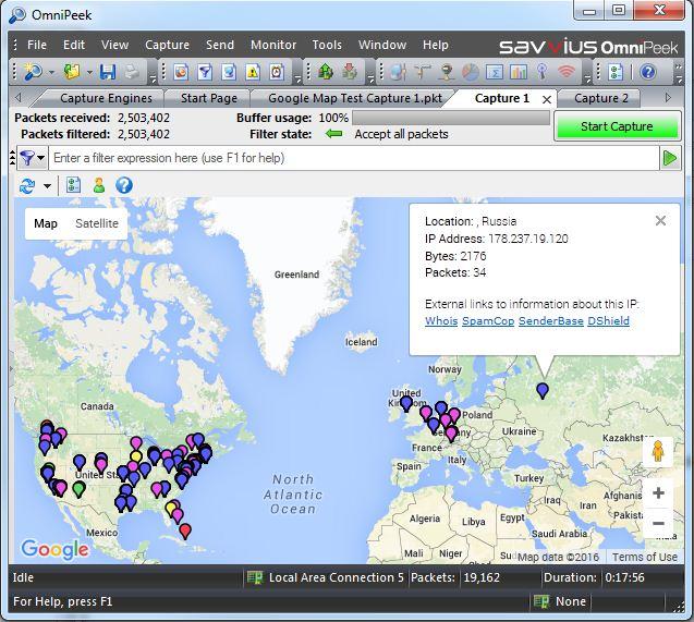 Downloads | Google Maps Plugin