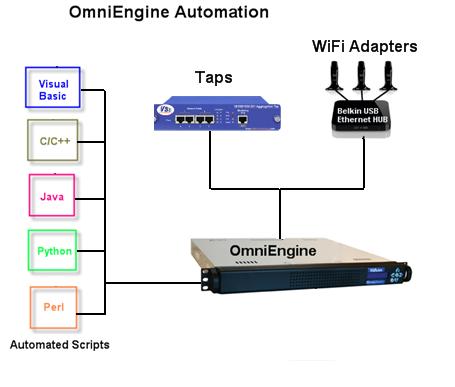 Downloads | OmniScript 2 Python